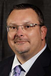 Gottula named director of news, internal communications at UNK