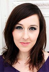 Sara Giboney