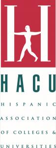 UNK joins national Hispanic university association