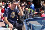 59Homecoming Parade