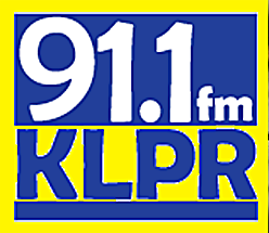 KLPR radio wins award for promotional ad