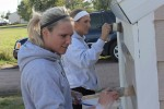 Habitat For Humanity UNK