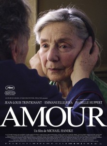 amour-movie-poster-2