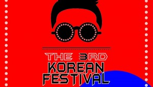 Festival aims to expose UNK, community to Korean culture