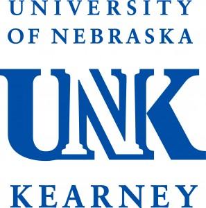 UNK Logo 1