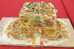 GingerbreadHouseCompetition (34)GingerbreadContest