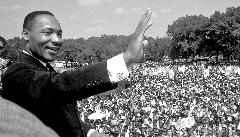 MLK Day 3