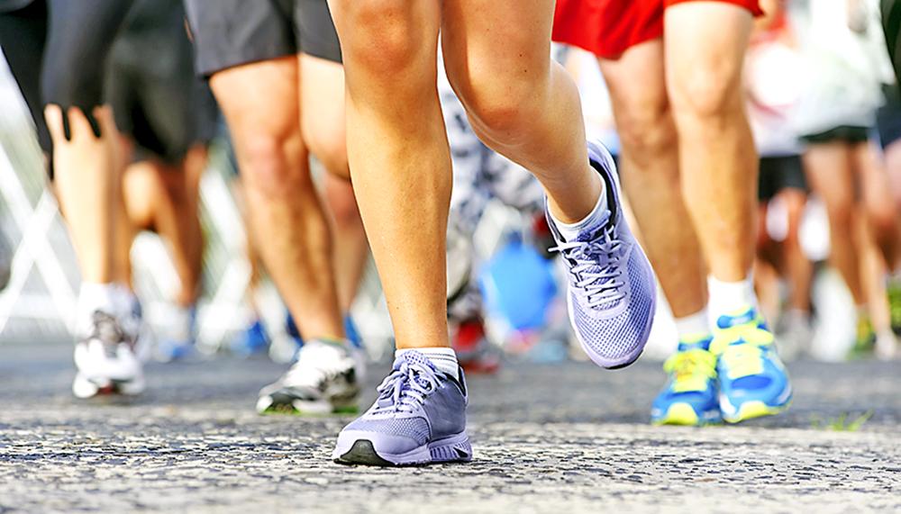5k fun run to benefit student leadership fund at unk