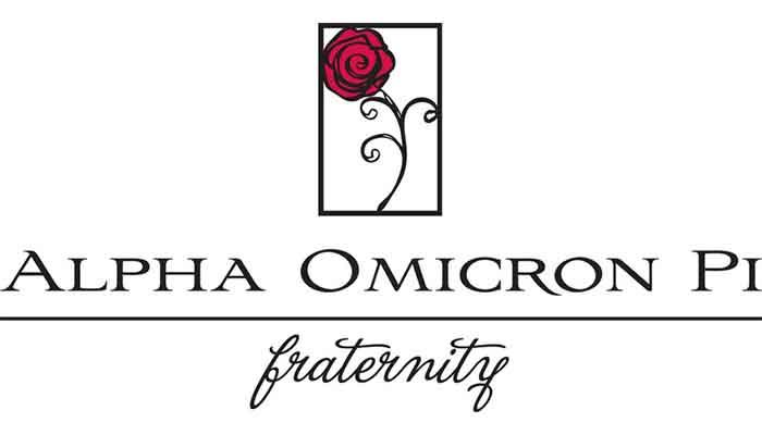 AOII Logo