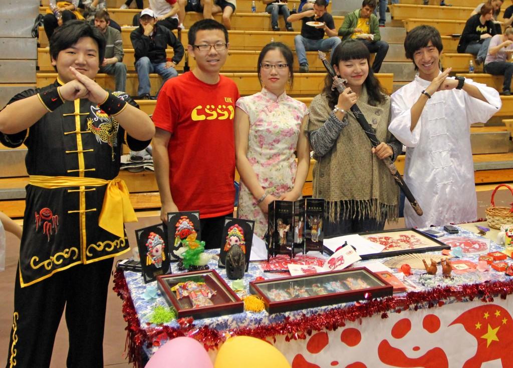 Food Festival11