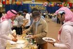 Food Festival13