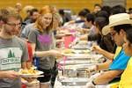 Food Festival25