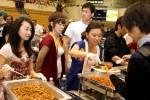 Food Festival3