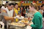 Food Festival4