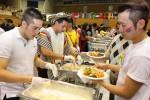 Food Festival5