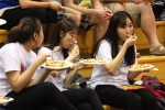 Food Festival55