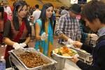 Food Festival6