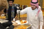 Food Festival9