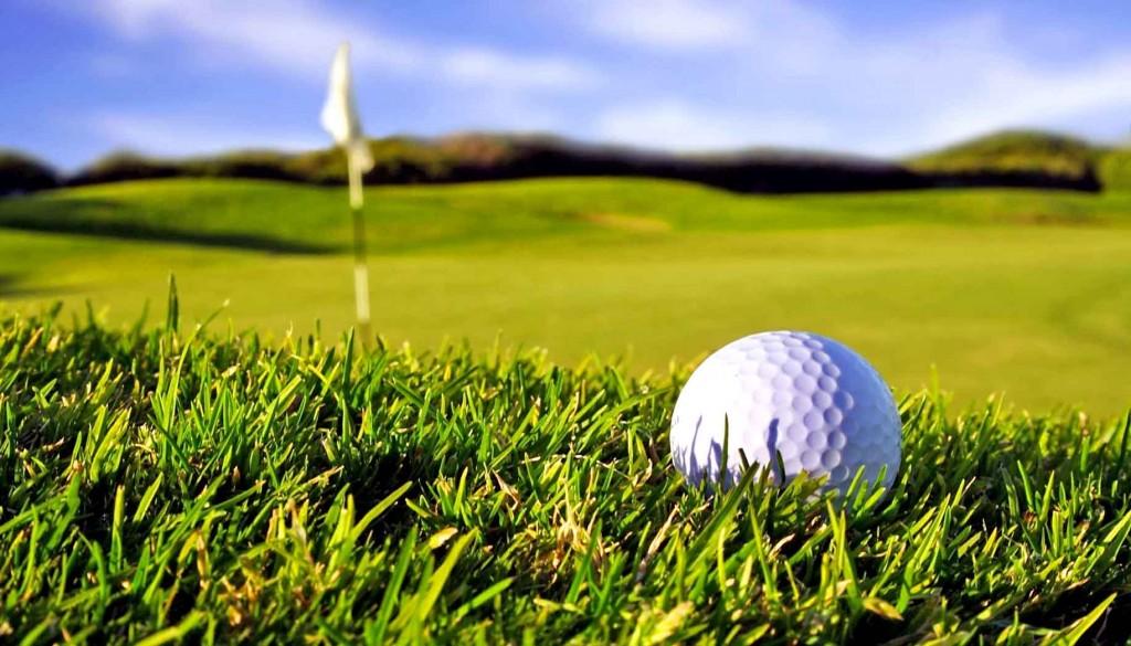 GolfStockPhoto