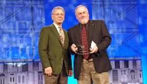 Construction Management wins national awards, grant