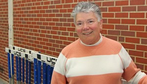 A Loper Legend, Mary Iten retires after 37 years