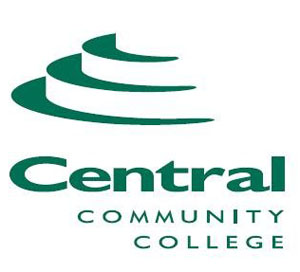Unk Central Community College Partnership Benefits