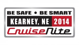 UNK partners with Cruise Nite coalition on 'Be Safe, Be Smart' Campaign
