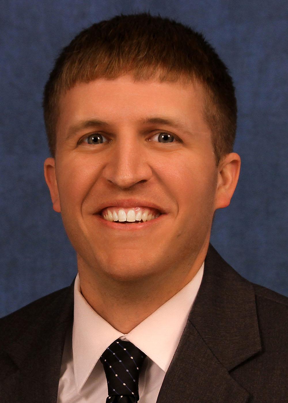 Aaron Estes WEB