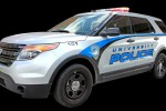 Police Rotator