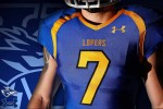 UNK Jersey Reveal (Home Blue) WEB