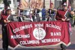 Columbus Band 1