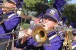 Deshler Band (1)