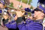Deshler Band (2)