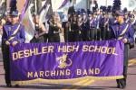 Deshler Band (3)