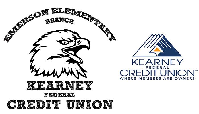 Emerson Elementary Branch