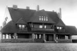 Frank House 1889 copy