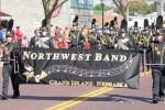 GI Northwest Band
