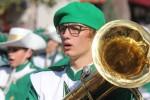 Kearney Catholic Band (1)