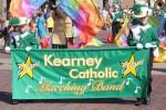 Kearney Catholic Band (3)