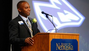 PHOTO GALLERY: UNK Athletic Hall of Fame Banquet