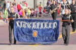 Litchfield Band