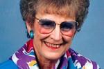 Phyllis Finkner copy
