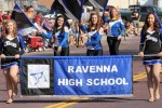 Ravenna Band