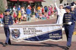 St. Paul Band