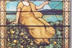 Tiffany Window copy