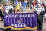 Wood River Band