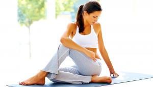 MONA offering Saturday morning yoga classes