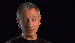 Peace activist Mark Braverman to discuss Israeli-Palestinian Conflict