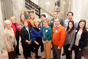UNK philanthropy class awards $10K to Buffalo County nonprofits