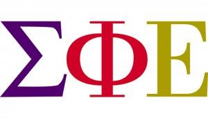 Sig Ep Logo